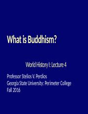 04 What is Buddhism.pptx