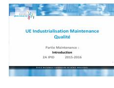 2A-IPID-partie-maintenance-2015-2016