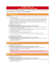 AC1350_Schedule_Winter2016_Complete_Revised.pdf