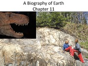 Ch11_Biography of Earth part II
