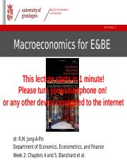 Macro for E&BE 2016-2017 lecture 2.pptx