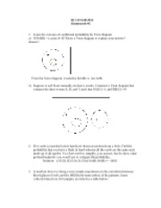 HW3_Fall2012Solutions
