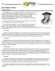 middle colonies.pdf