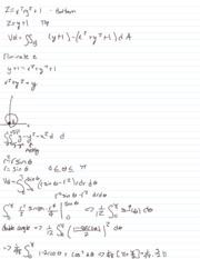 Lecture 8 Math 241