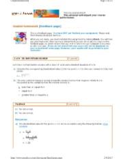 Spring 2013 smc grade distribution pdf