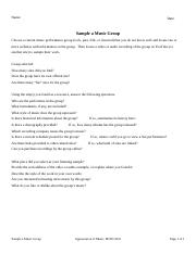 Sample a Music Group Worksheet (1).docx