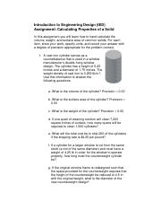 CalculatingSolidsAssignment_online2020 (1).pdf