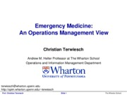 emergency-medicine-an-operations-managementview-pdf-