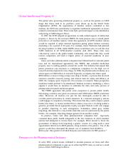 Business and Society 12e_0454.docx