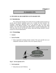 comparsion of VPN MS Thesis Chapter 4.doc