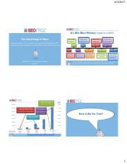 moz-story-deck-final1-110828185736-phpapp02.pdf