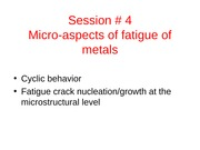 Lecture4-microaspects