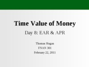 02_Time_Value_of_Money-Day_8