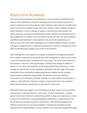 mgmt1001 individual essay Personality essay psychology and personality - 441 words personality refers to  the personal characteristic that determines the way that individual interacts with.