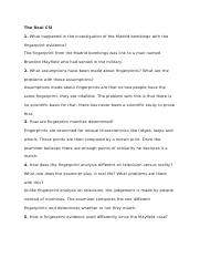 Unit 6 lab questions and answers.docx