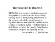 101103_Brazing_&_Adhesives