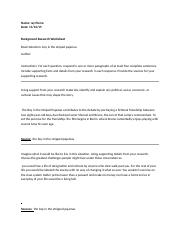 2BackgroundResearchWorksheet3.0