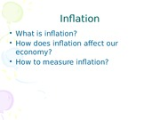 08Inflation