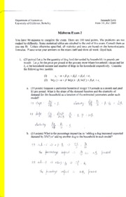 Solution_Midterm2