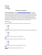 02-00_career_research.doc