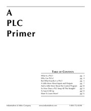 PLC Primer (IndustrialText) WW
