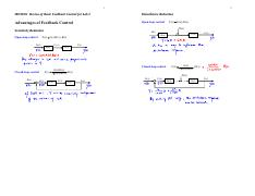 mem351_BasicFeedbackCntrlReview for Lab2_2in1.pdf