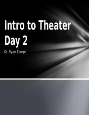 Intro+to+Theater+Day+2