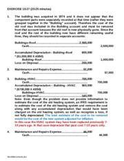ch10-xpost-subsequent costs E27 replacements v1b.doc