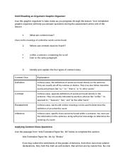 flvs 4.03 english assignment.rtf