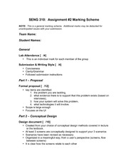 Assignment_2_marking_scheme