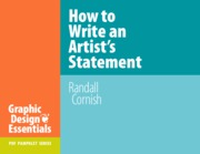 artists_statement
