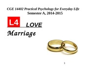 L4_Marriage (Student)