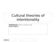 Cultural%20theories%20of%20intentionality