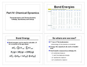 L24-Chemical_Dynamics-Corrected