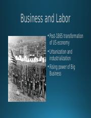 Week 1-Lecture 2-Business and Labor.pptx