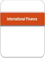 International_Finance_Lecture_1 (2)