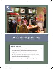 05_White_Marketing.pdf