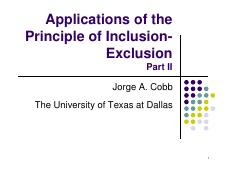 Ch8.6Inclusion-exclusion-Applications-part-2.pdf