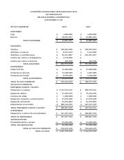 analisis financiero (1).xlsx