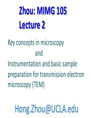 lecture2-zhou-MicroscopyConcepts-EM-basics-and-sample.pdf