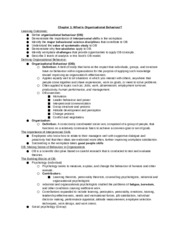 COMM292-Chapter1-eTextNotes-v1.docx