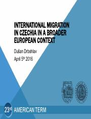 06-B1-Drbohlav1-InternationalMigration.pdf