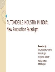 AUTOMOBILE-INDUSTRY-IN-INDIA1 (1).pptx