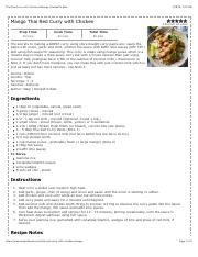 Thai Red Curry with Chicken & Mango.pdf