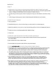 Worksheet Chapter 17.pdf
