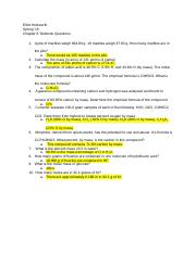 Chapter8TextbookQuestions_Elliot