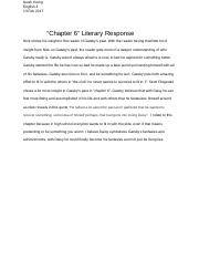 """Chapter 6"" Literary Response.docx"