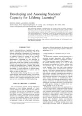 Developing_and_Assessing_Students_Capacity_for_Lifelong_Learning