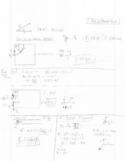 PHYS_102_LectureNotes_Week_8_Day_1