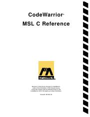 CodeWarrior_C_Library_Reference.pdf